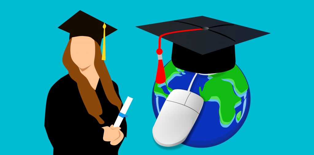 training-graduation-online-degree-education-library-1445649-pxhere.com